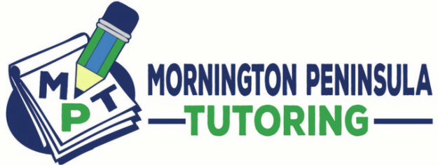 Mornington Peninsula Tutoring